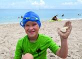 Beach Erik