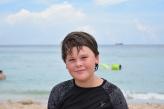 Beach Glen