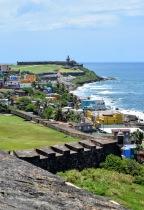 Beautiful San Juan